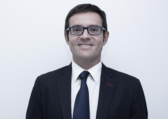 Equipo: Hugo Calvo