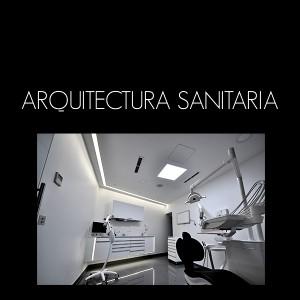 bcarquitectos.net.arquitectura sanitaria.com