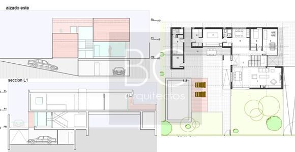 BCArquitectos.net_Tomellosos_Planos