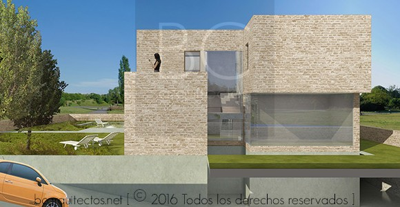 BC_Arquitectos.net_Tomelloso_Alateral