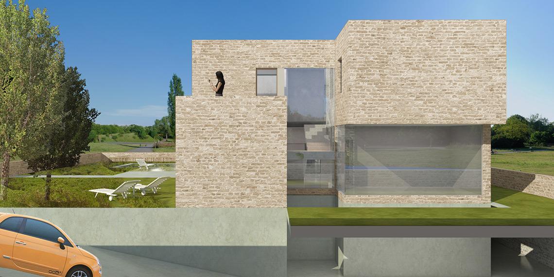 BC_Arquitectos