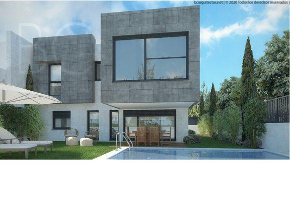 webbcarquitectos.imagen Galeria 1000x680_piscina