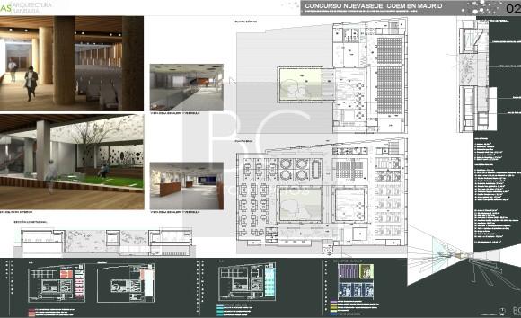 bcarquitectos.coem.panel 2