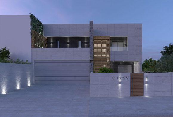 webbcarquitectos.imagen Galeria 1000x680-_brunete noche