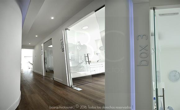 www.bcarquitectos.net.aranjuez.