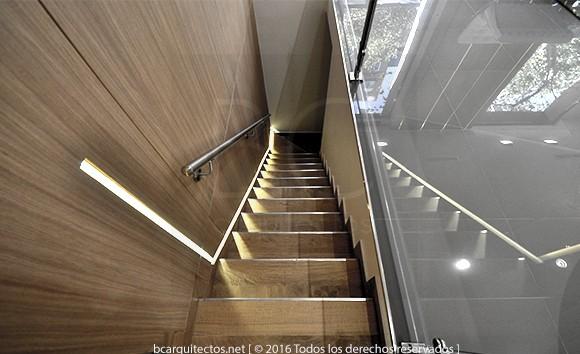 www.bcarquitectos.net.delicias.