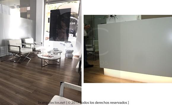 www.bcarquitectos.net.castelo