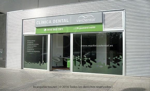 www.bcarquitectos.net.torrejon.