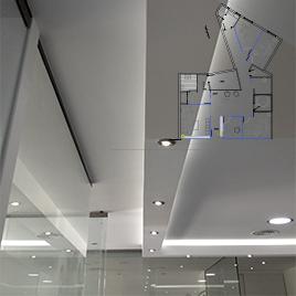 www.bcarquitectos.net.san clemente