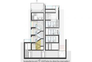 webbcarquitectos.imagen-Galeria-1000x680_seccion