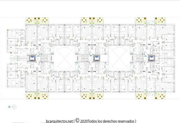 webbcarquitectos.imagen Galeria 1000x680_M38C plano 2