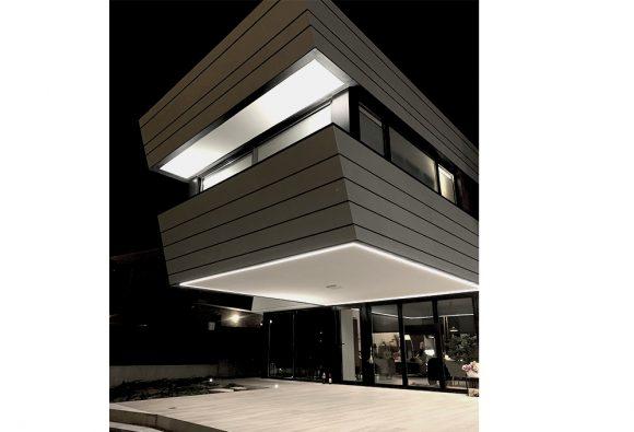webbcarquitectos.imagen Galeria 1000x680_exterior 2 noche