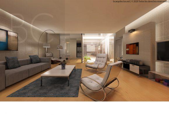 webbcarquitectos.imagen Galeria 1000x680_interior 1