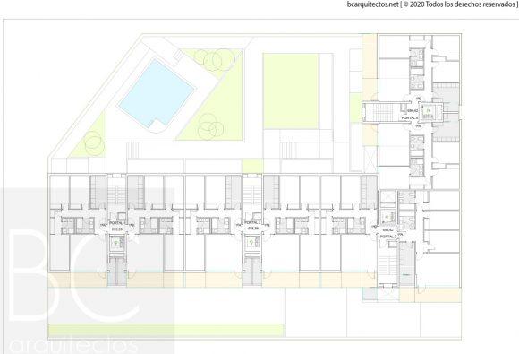 webbcarquitectos.imagen Galeria 1000x680_planta tipo