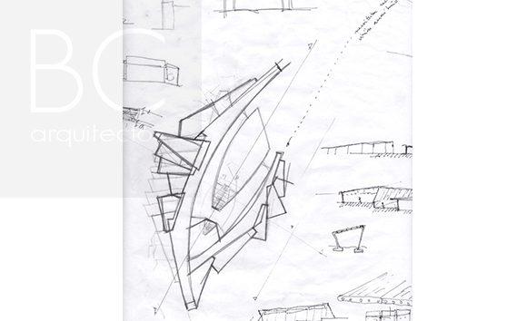 webbcarquitectos.imagen Galeria 590x394_croquis cultura