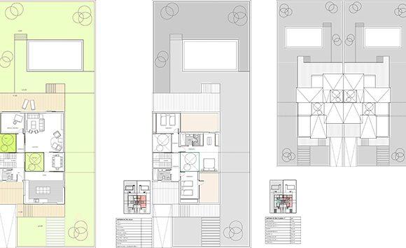 webbcarquitectos.imagen Galeria 590x394_planos