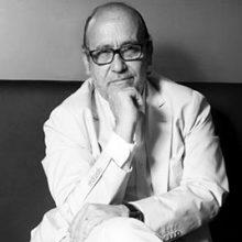 Arquitecto Eduardo Cuesta