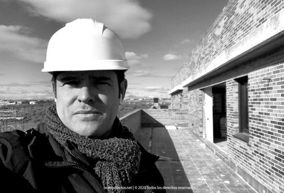 webbcarquitectos.imagen Galeria 1000x680_arquitecto en obra Hugo