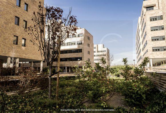 webbcarquitectos.imagen Galeria 1000x680_jardin