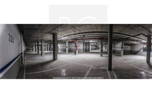 webbcarquitectos.imagen Galeria 1000x680_panorama garaje
