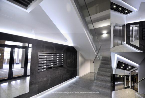 webbcarquitectos.imagen Galeria 1000x680_portales
