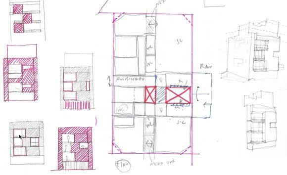 webbcarquitectos.imagen-Galeria-590x394_Pio-XII-Croquis-1