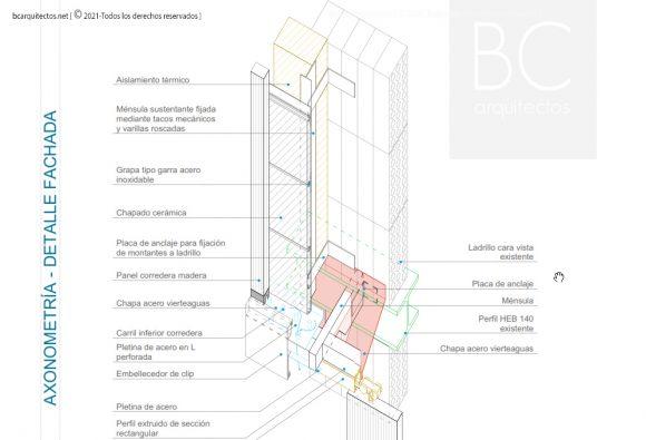 webbcarquitectos.net_imagen-Galeria-1000x680_axonometia-Pio-XI