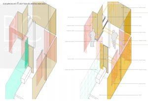 webbcarquitectos.net_imagen-Galeria-1000x680_detalles-Pio-XI