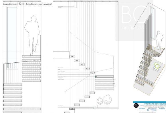 webbcarquitectos.net_imagen-Galeria-1000x680_detalles-Pio-XII-escalera-2